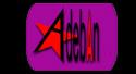 Adeban