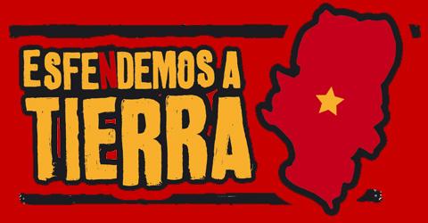 Festibal Artieda 2010 - Esfendemos a Tierra Pr1