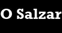 O Salzar