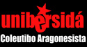 Unibersidá -Coleutibo Araonesista